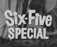 6-5 Special