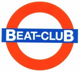 Music Laden - Beat Club