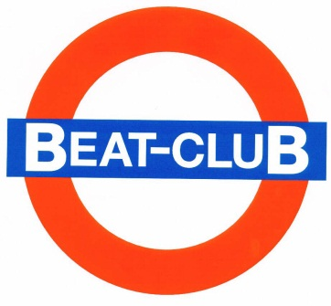 Music Laden - Beat Club