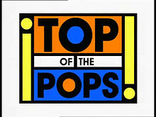 Top of the Pops 2