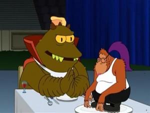 problem with popplers ape