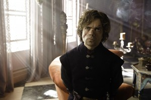 Tyrion Series 3