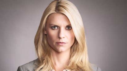 Top Ten Best Characters In Homeland