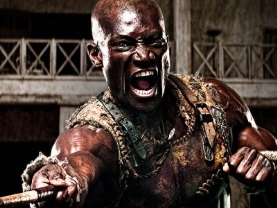 Doctore (Oenomaus)