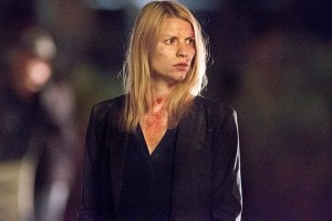 Homeland Episode Season 2 Episode 11
