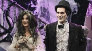 8 Halloween Season 2, Episode 6