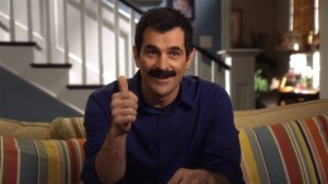 Top Ten Best Characters in Modern Family