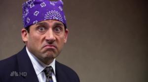 """""""The Convict,"""" (Season 3, Episode 9)"""