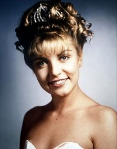 8. Twin Peaks (ABC, 1990 – 1991)