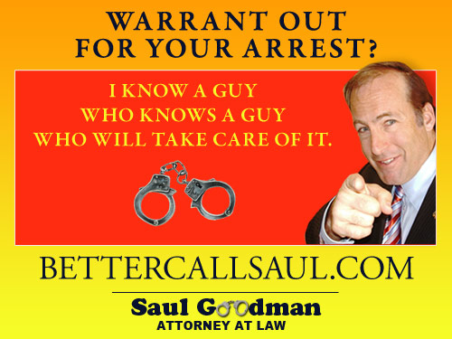 Better-Call-Saul-Goodman.jpeg
