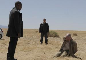 "Crawl Space,"" (Season 4, Episode 11)"
