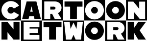 The original Cartoon Network logo, used from October 1, 1992 to June 13, 2004. The logo is still used today on some occasions.
