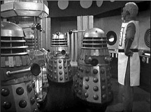 Daleks 2