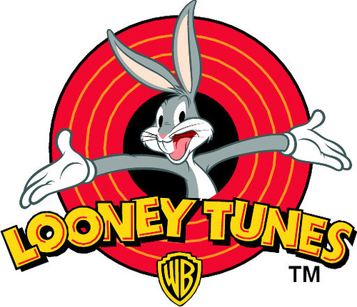 Looney tunes buggs bunny top ten tv for Best house tunes of all time