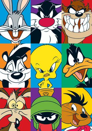 Top Ten Best Cartoon Network Shows Of All Time Top Ten Tv