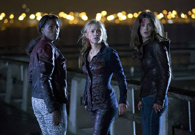 Top ten best episodes of True Blood