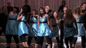 """Loser Like Me Original Song Glee"