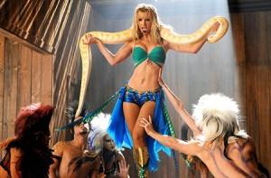 BritneyBrittany