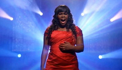 Top ten best Glee Songs and Performances