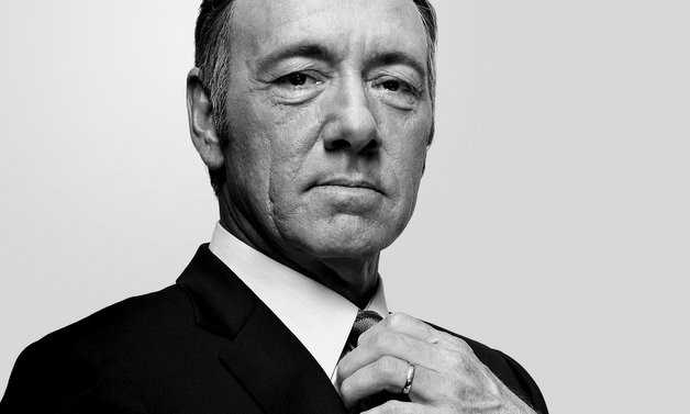 Top Ten Most Powerful Characters on the House of Cards