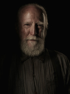 walking-dead-hershel-greene-wallpapers-6