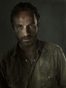 Rick-grimes