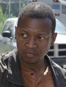 Season_four_bob_stookey