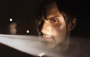 The-Walking-Dead-Season-5-Gareth-West-590 (1)