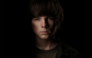 definitely__carl_grimes_x_reader__by_musicmaniac427-d7fv8k1