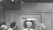 I Love Lucy Season 1 Episode 30