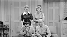 I Love Lucy Season 2 Episode 30