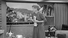 I Love Lucy Season 5 Episode 2