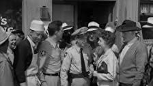 The Andy Griffith Show Season 1 Episode 30