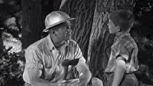 The Andy Griffith Show Season 3 Episode 1