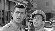 The Andy Griffith Show Season 4 Episode 11