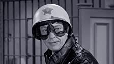 The Andy Griffith Show Season 4 Episode 16