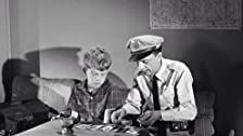 The Andy Griffith Show Season 5 Episode 14
