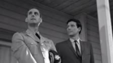 The Outer Limits Season 1 Episode 14