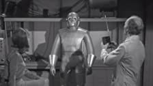 The Outer Limits Season 2 Episode 9