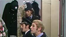 Monty Python's Flying Circus Season 2 Episode 1