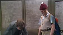 Monty Python's Flying Circus Season 3 Episode 8