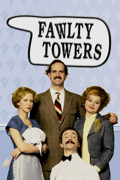 Fawlty%20Towers
