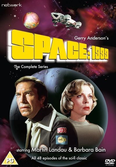 Space%3A%201999