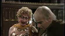 I, Claudius Season 1 Episode 10