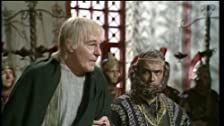 I, Claudius Season 1 Episode 11