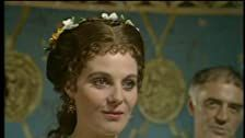 I, Claudius Season 1 Episode 12