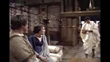 I, Claudius Season 1 Episode 2