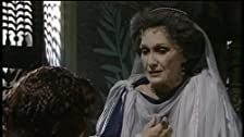 I, Claudius Season 1 Episode 4