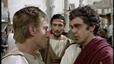 I, Claudius Season 1 Episode 7