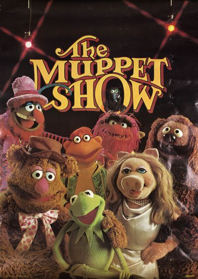 The%20Muppet%20Show